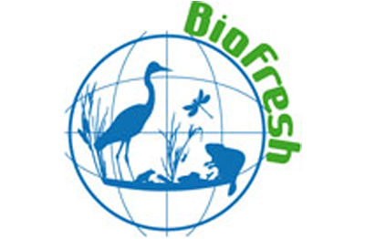 Biofresh Project